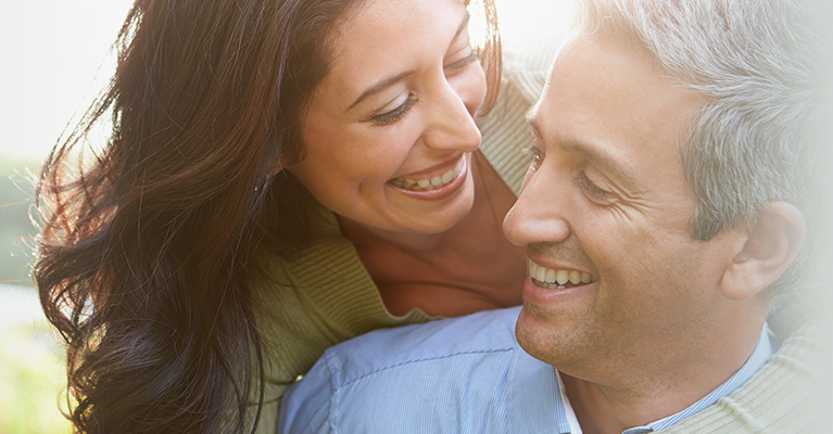 O distúrbio urinário pode comprometer a qualidade de vida, o bem-estar psicológico e a vida em casal.